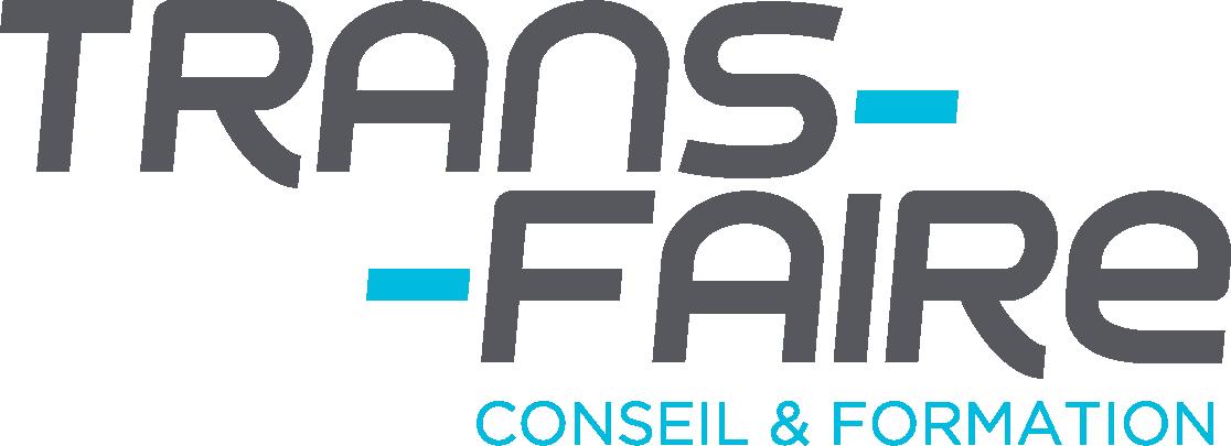 Trans-Faire - Conseil & Formation